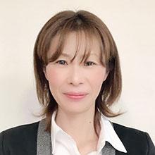 麦田 洋子
