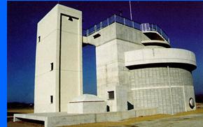 益城浄化センター建設工事